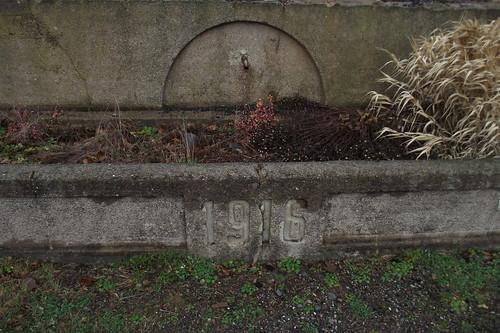 chemin des bornes 123