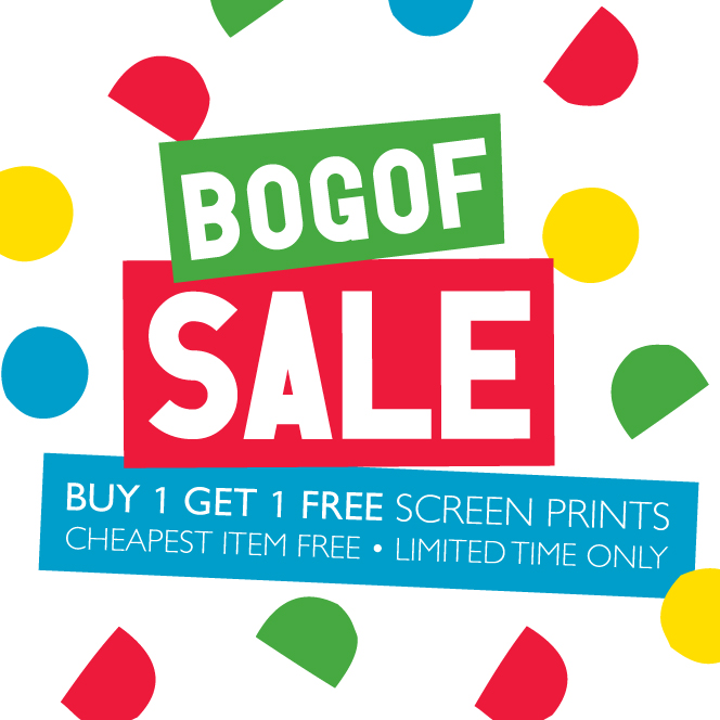 hello_DODO_January_BOGOF_sale