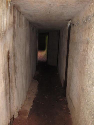 sentier des fortins 2 105