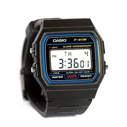 599px-Casio_F-91W