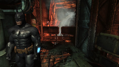 batmanarkhamcityarmorededition_review_2