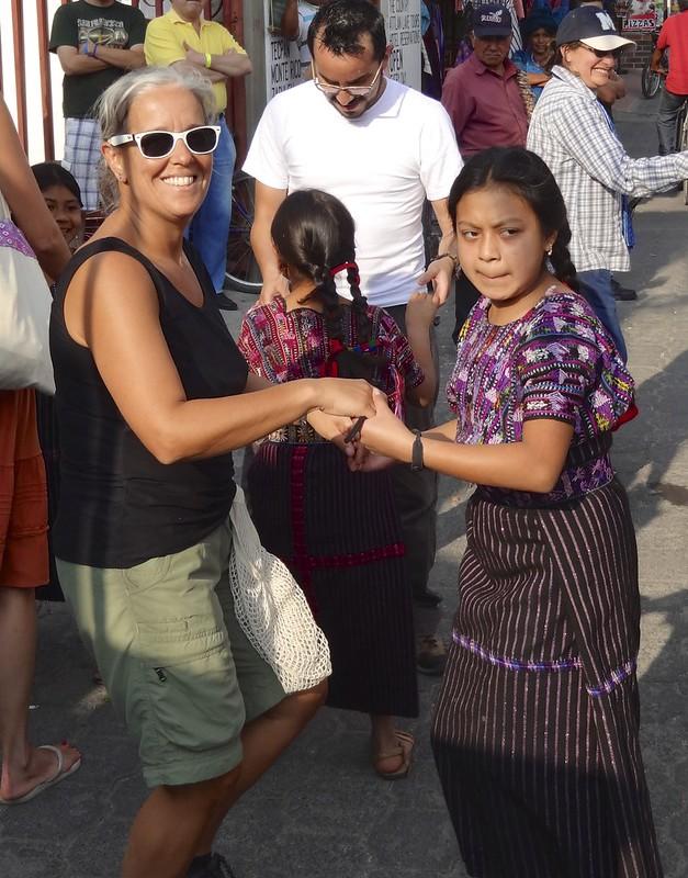 Panajachel Guatemala 7