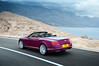 2013 Bentley Continental GT Speed Convertible by Car Fanatics