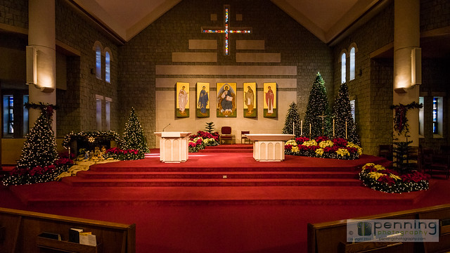 Remodeling Church Sanctuary | Joy Studio Design Gallery - Best Design