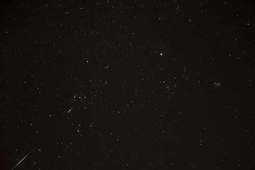 _MG_7389_2012_10_22_Orion
