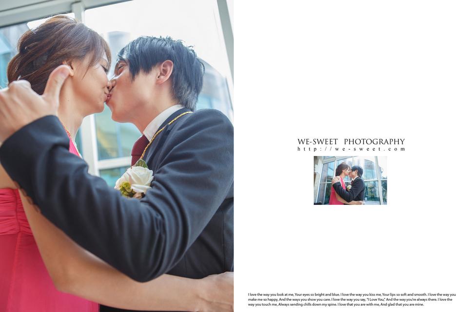 喜恩婚禮記錄-27.jpg