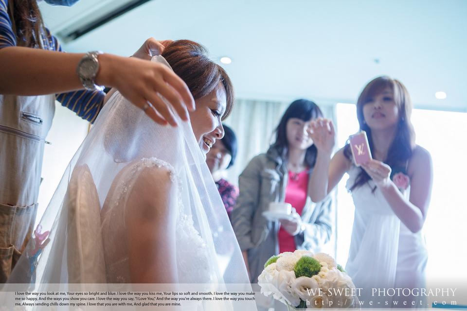 喜恩婚禮記錄-33.jpg