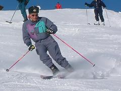 jesco-v-puttkamer-arlberg