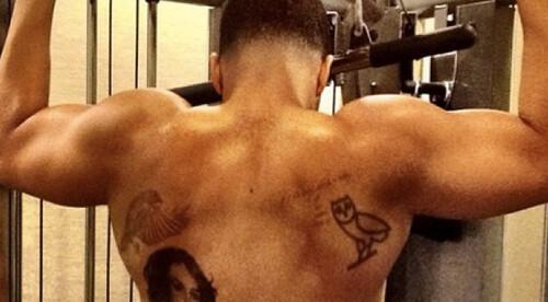drake-aaliyah-tattoo