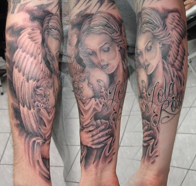 angel-tattoos-8