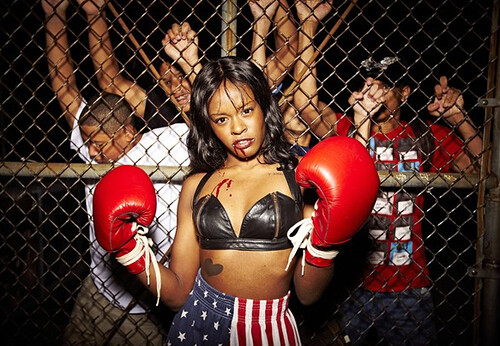 azealia-banks-boxing