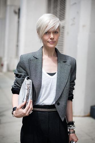 Kate_Lanphear_grey_jacket