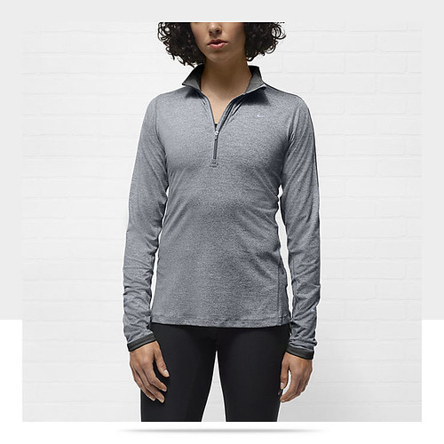 Nike-Element-Half-Zip-Womens-Running-Top-481320_012_A