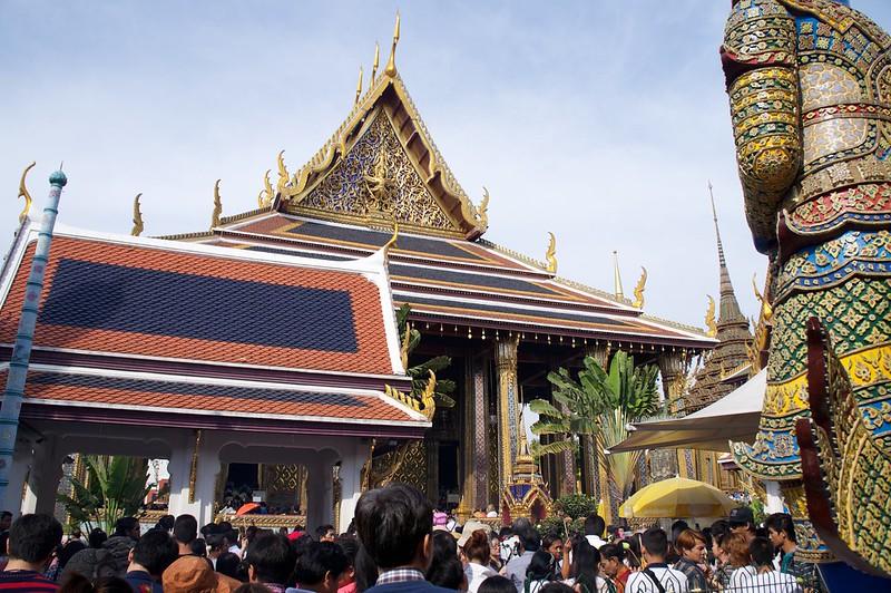 Trip to Bangkok2013-01-01 119
