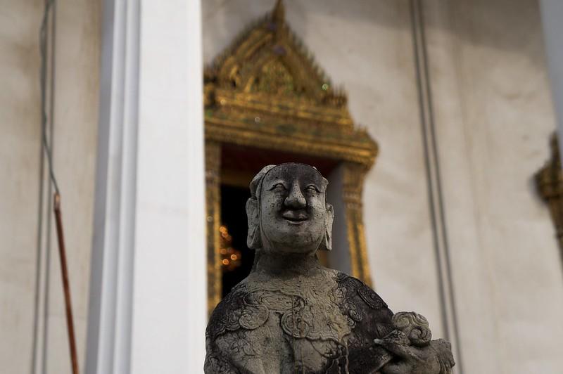 Trip to Bangkok2013-01-04 774