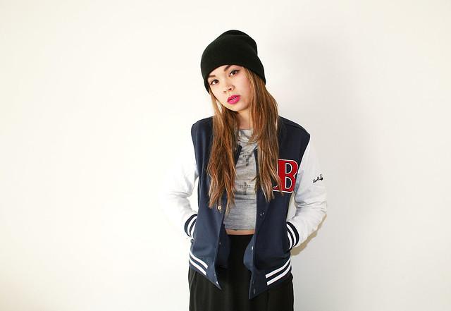 varsity-jacket-1
