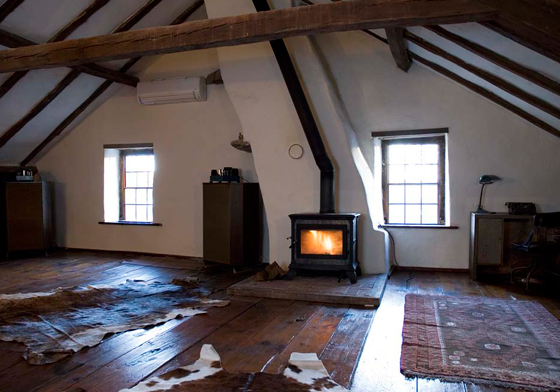 Image via oswaldsmill.com