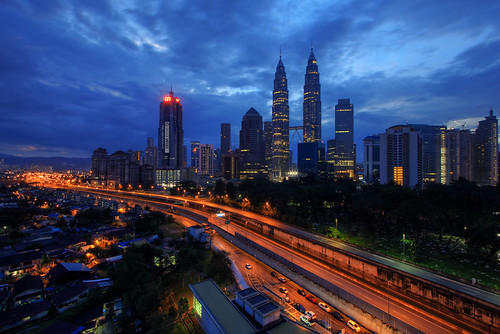architecture bank malaysia kualalumpur hdr petronastwintowers kampungbaru ambank publicbank akleh vedd canoneos60d 52week2