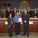 Board of Supervisors Presentations Jan. 8, 2013