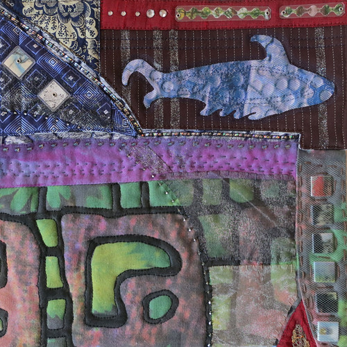 quilt-art-of-inclusion014 detail4