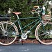 "Rivendell Mystery Bike, a/k/a ""Albert Campion"" by Snug Harborman"