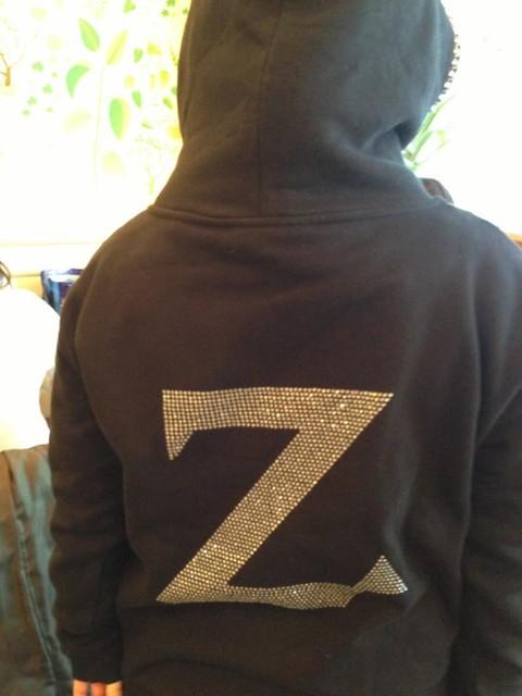zikzin_15