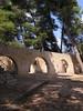 Kreta 2005-2 049