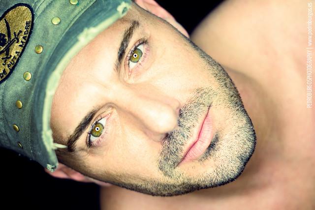 Jordi Targa