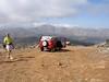 Kreta 2007-2 323
