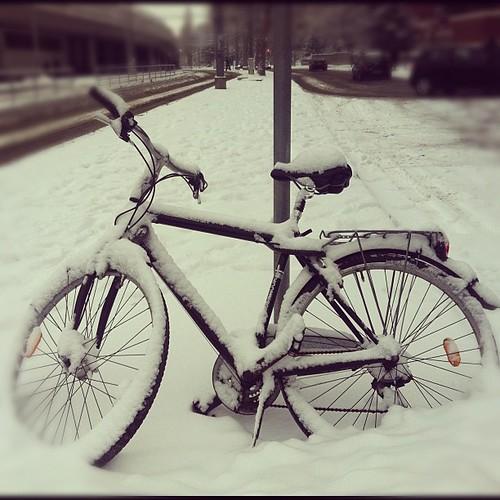 #Jitensha, #Bicycle, bicicleta #Fahrrad, #Bisikleta