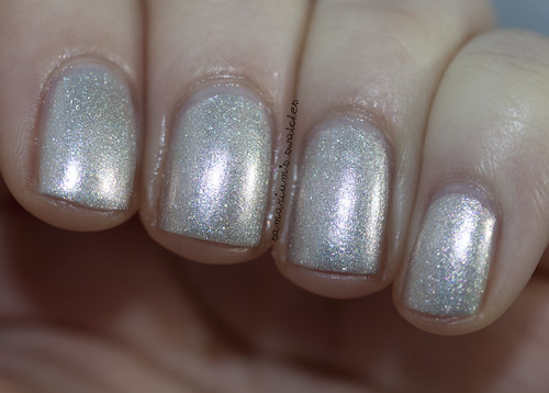 piCture pOlish Atomic (4)