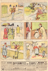 ptitparisien 21 nov 1909 dos