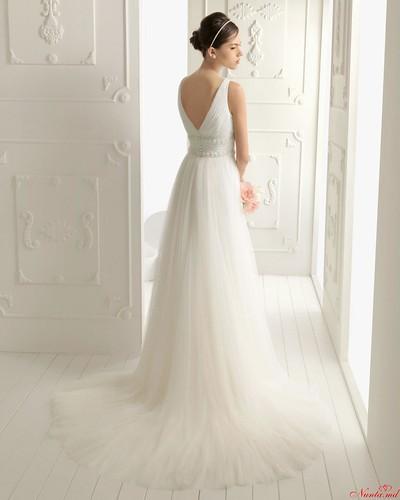 Салон White Rose > Rene