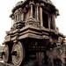 Hampi_Vitthala_Temple-21