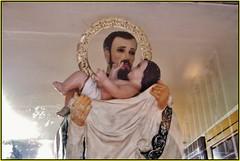 Teatinos Santuario de Nuestra Señora de Fátima (Roma) Cuauhtémoc,Ciudad de México