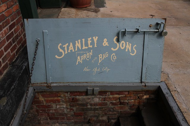 Brooklyn Stanley and Sons