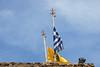 Kreta 2011-1 240