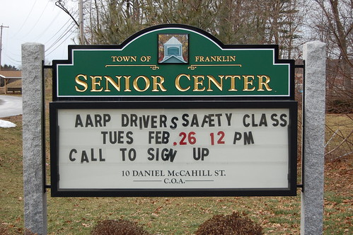 Franklin_SrCenter_DrvrSafety