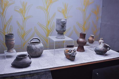 Museo del Valle de Tehuacán (27)