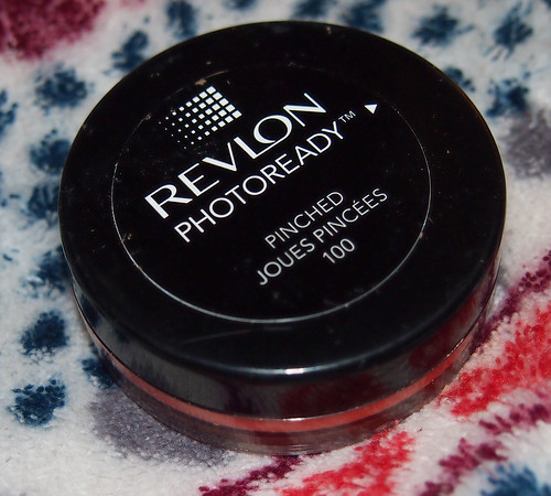 revlon_pinched