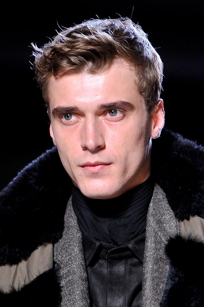 FW13 Milan Belstaff059_Clement Chabernaud(fashionising.com)