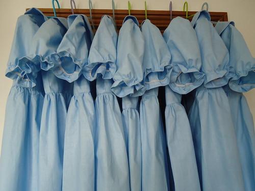 9 blue ballet dresses1