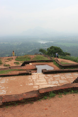 IMG_6685-Sigiriya-view-from-top