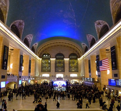 Grand Central at 100 - 21
