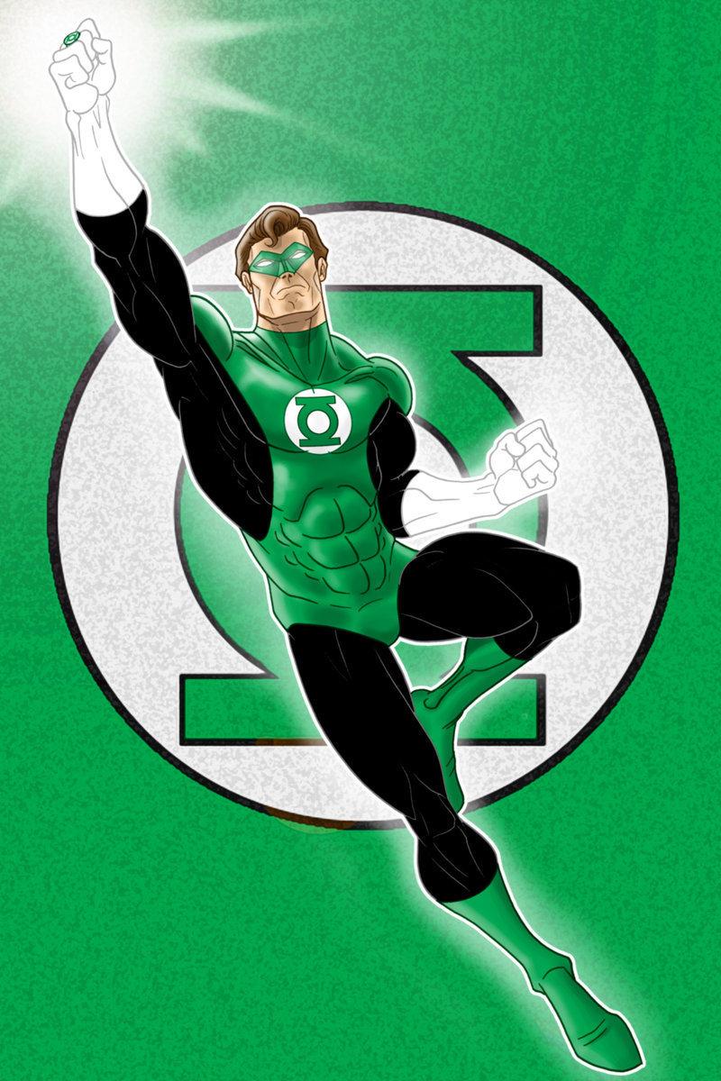Green-Lantern-green-lantern-9910156-800-1200