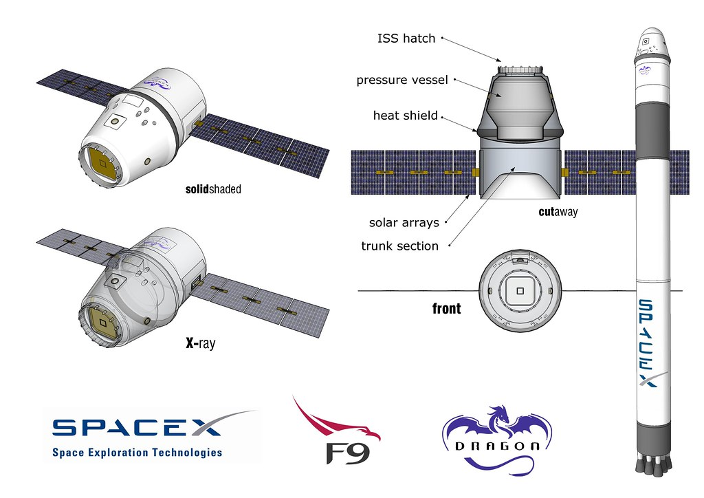 SpaceX_Layout1_1_1