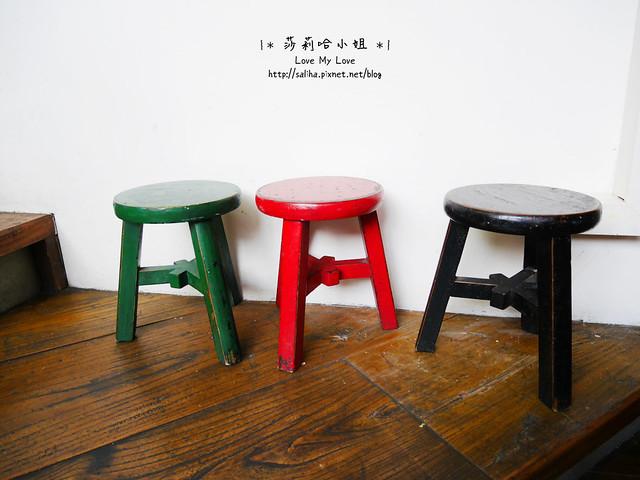 新竹竹北美食餐廳推薦十一街麵食館 (5)