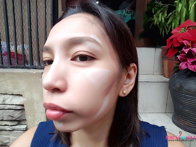 makeup-forever-prosculpt-range-8