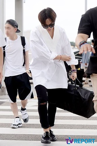 GDragon_Incheon-to-HongKong-20140806 (49)