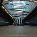 underground by wirklich_rainer_zufall